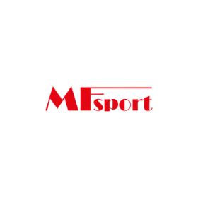 MF-Sport