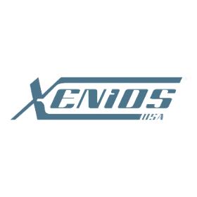 Xenios