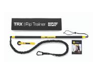 TRX® RIP™ Trainer