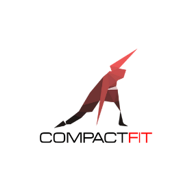 Compact Fit